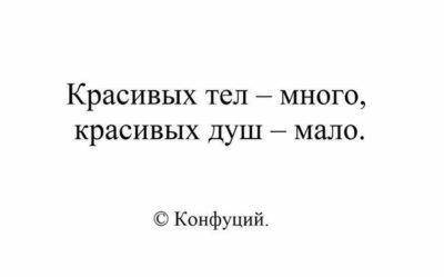 Изображение 15