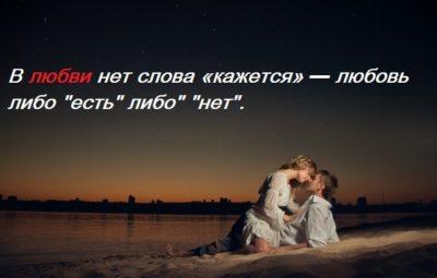 Изображение 5